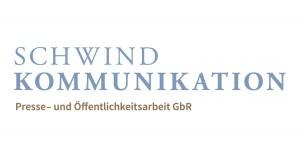18. Oktober 2021|Berliner Religionsgespräche