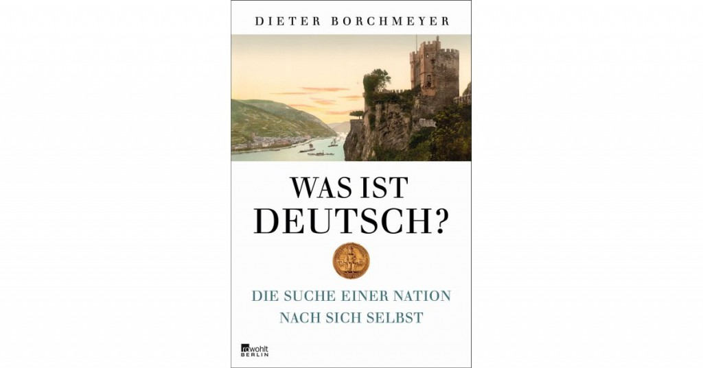 Cover_Borchmeyer
