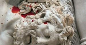 Pergamon-Morde_Cover
