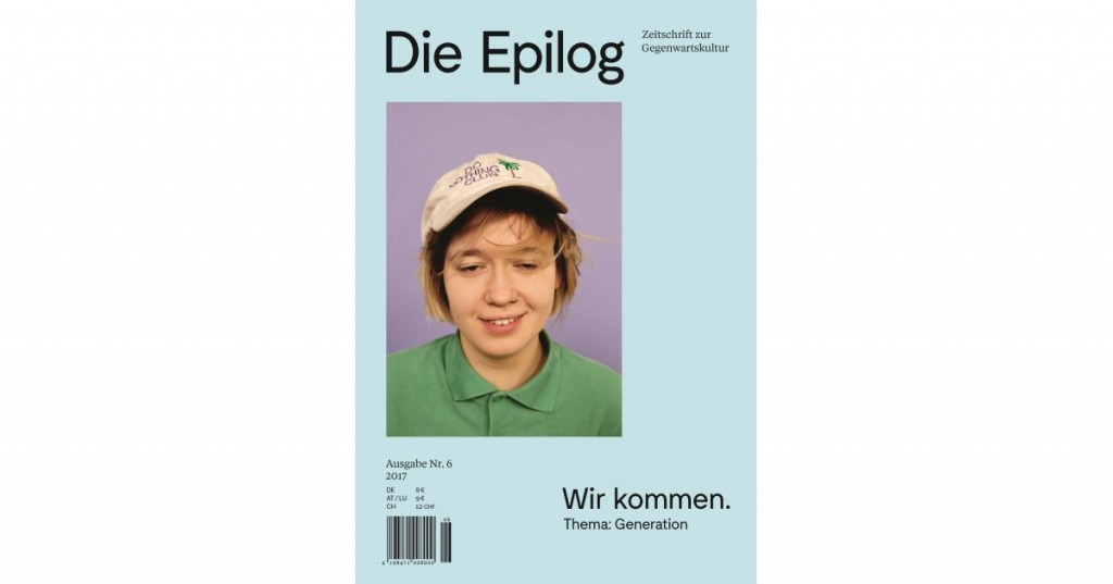 Die Epilog_6_Cover
