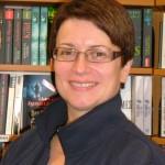 Silke Gutowski