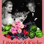 Cover_Küchen Kalender_groß