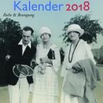 Cover_Literatur Kalender 18_groß