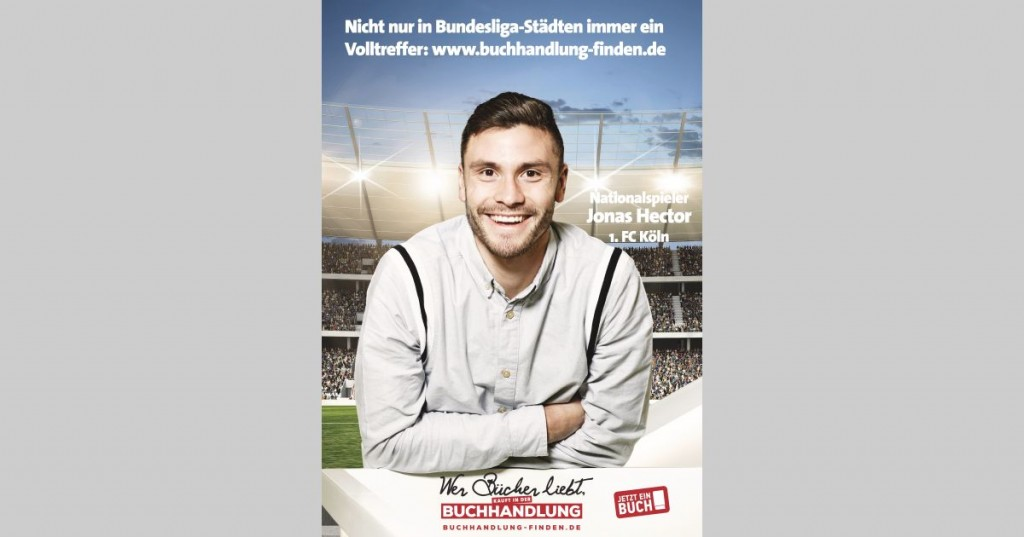 Buchhandelsfinder buchhandlung-finden.de