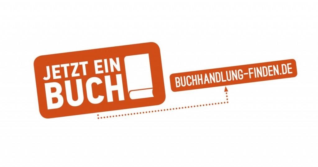 Logo JEB_orange_Zusatzrechts