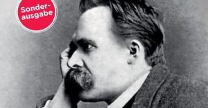 Cover_Nietzsche