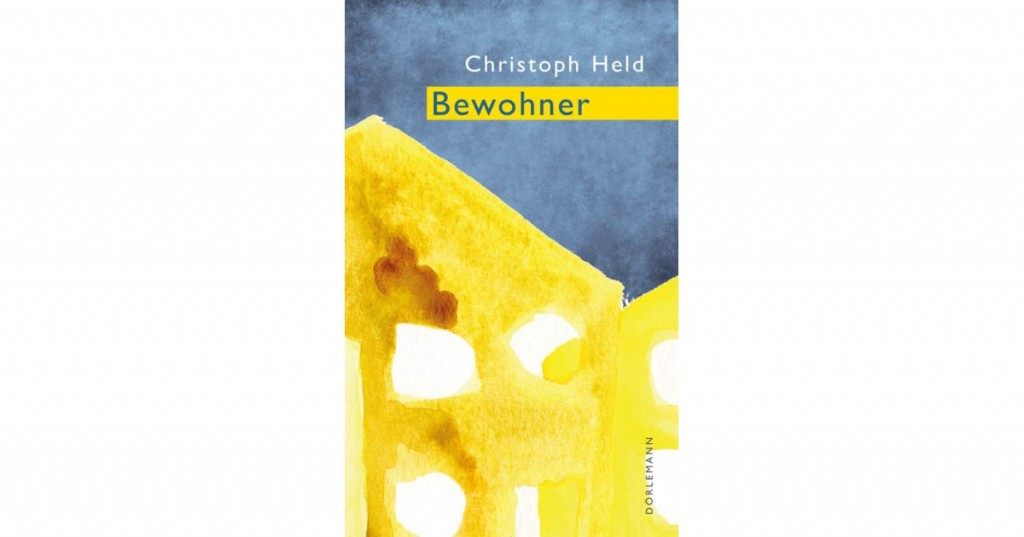 Christoph Held_Bewohner