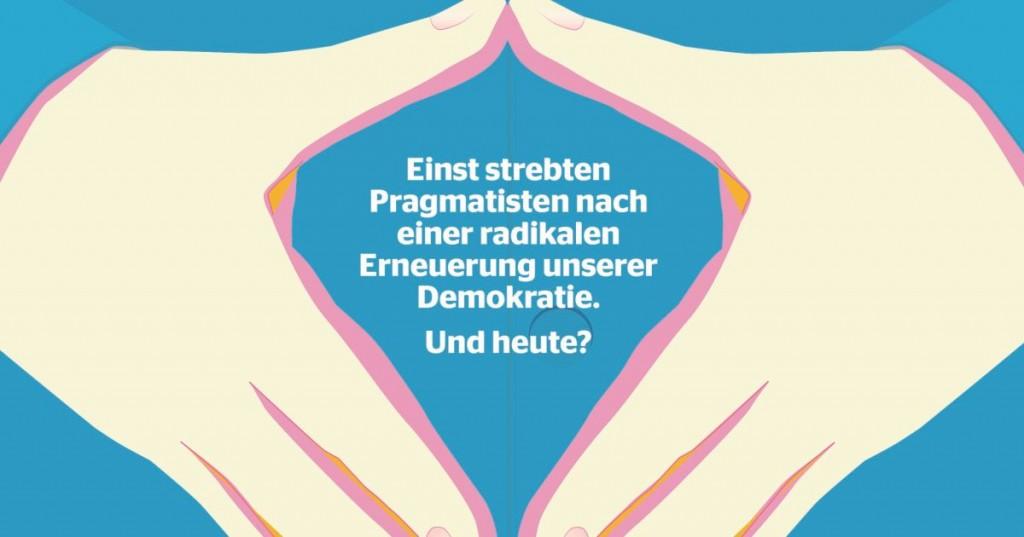 Cover_Pragmatismus_ 6.17