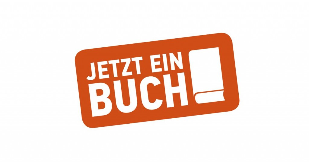 Logo JEB_orange