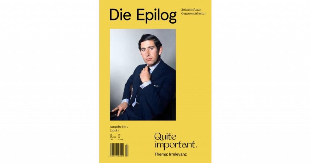 DieEpilog-07_Irrelevanz