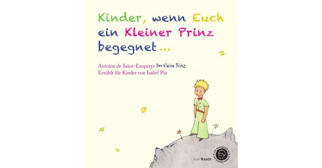 Pin_KlPrinz_Cover