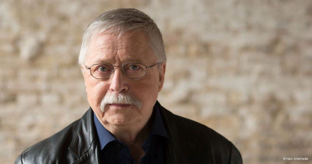 Ernst-Toller-Preis 2018