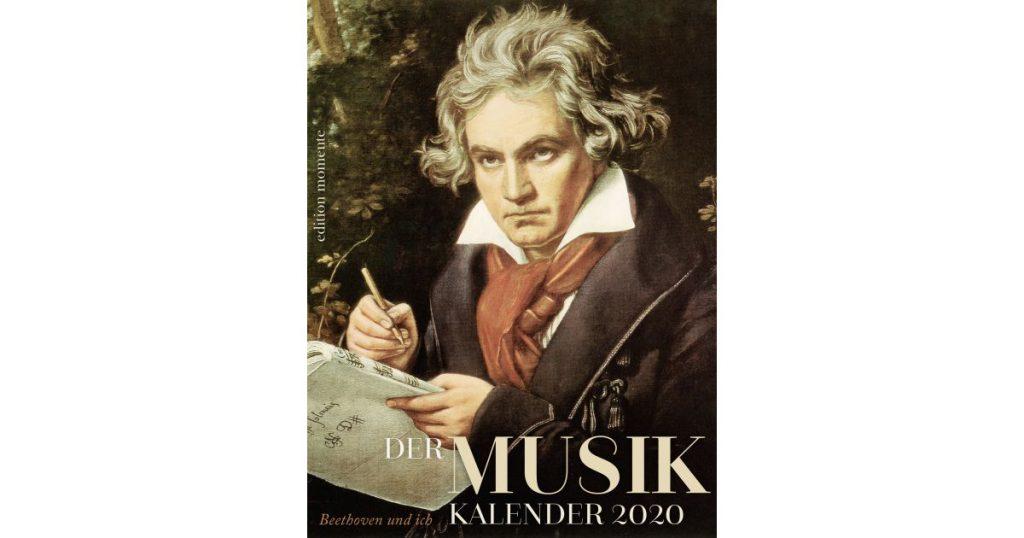 Beethoven und ich