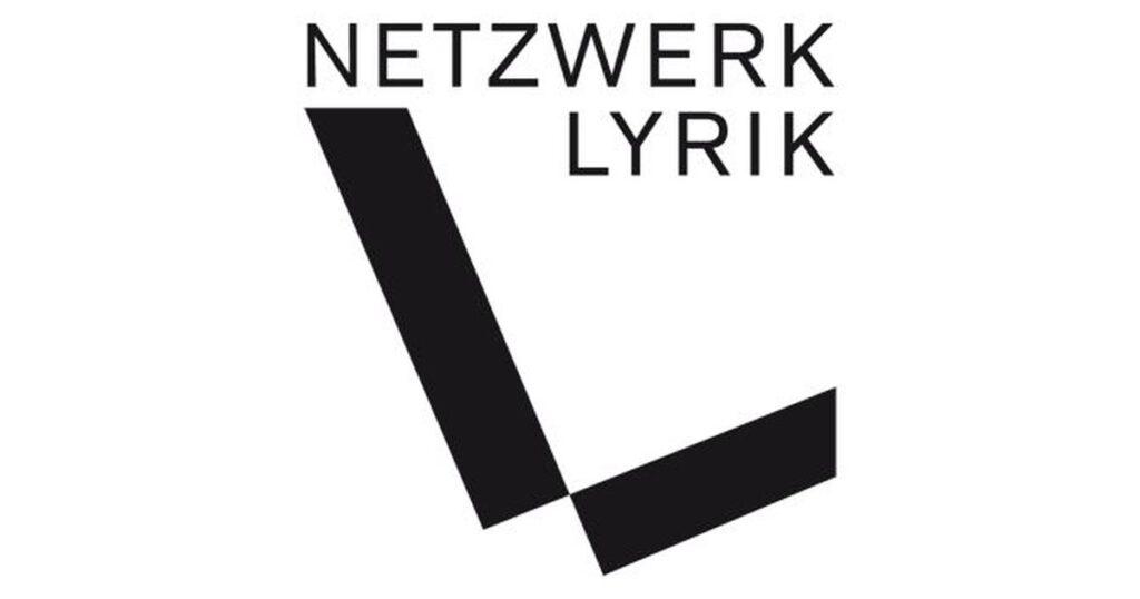 Virtuelle Fachtagung des NETZWERK LYRIK e.V.