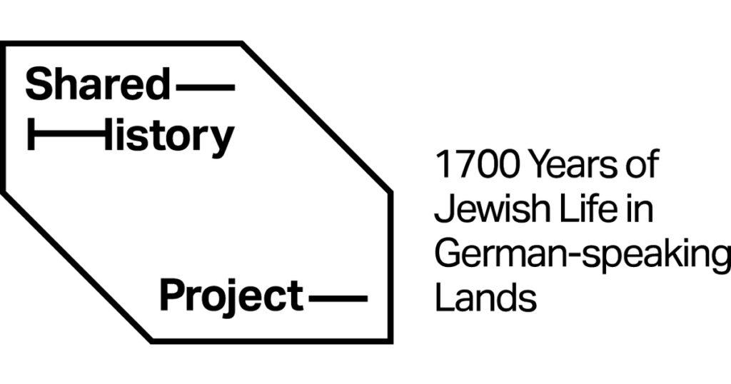 "Ausstellung ""Shared History"" im Paul Löbe Haus"
