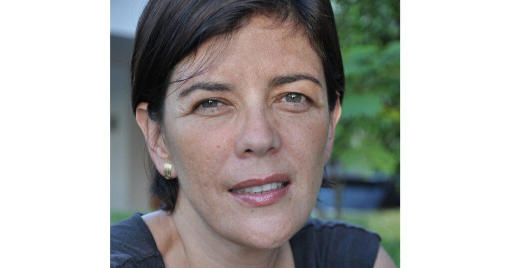 Anna Seghers-Preis 2021